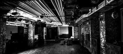 ra rote sonne munich nightclub. Black Bedroom Furniture Sets. Home Design Ideas