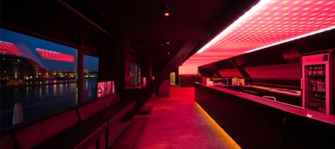 Ra Watergate Berlin Nightclub