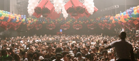 photo of ageHa