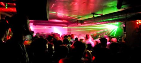 Plump DJs - FabricLive. 08 (Radio Mix)