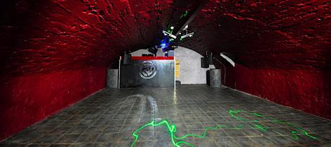 basement 45. 01 basement 45 resident advisor