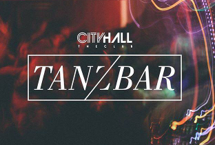 Tanz Bar /City Hall Szczecin