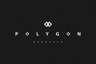 RA: Polygon BK - New York nightclub