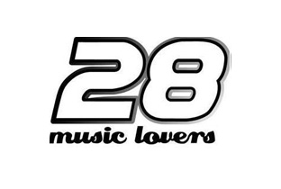 28 Music Lovers