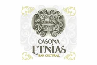RA: Etnias Bar Cultural - Peru nightclub