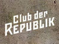Club Der Republik