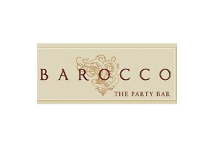 Barocco Bar