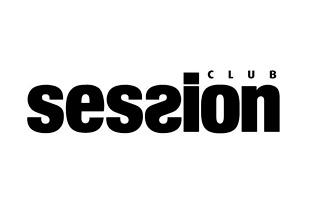 Session Club