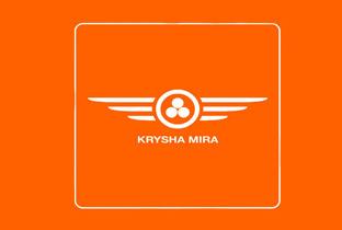Ra Krysha Mira Moscow Nightclub