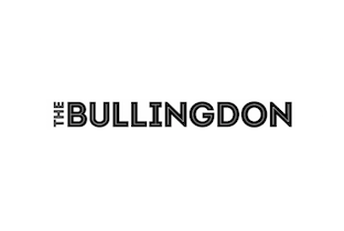 Bullingdon Arms