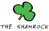 Shamrock Basement