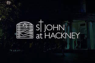 St John at Hackney
