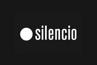 Frases de Silencio - www.FrasesCelebres.eu
