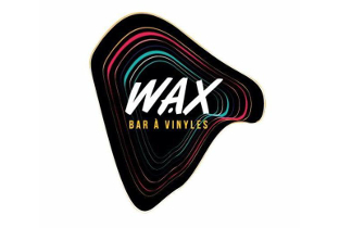 WAX bar à Vinyles