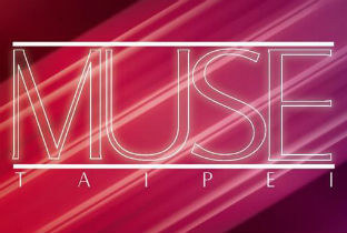 Club Muse Taipei