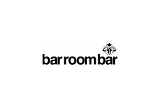 RA: Bar Room Bar - Leeds nightclub