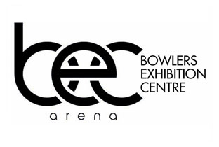 Bowlers Exhibition Centre
