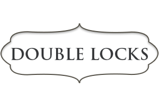 Double Locks