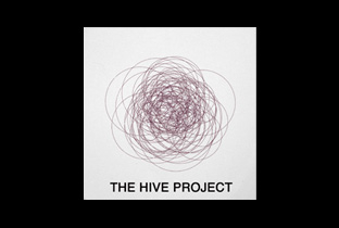 The Hive Project