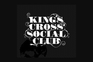 Kings Cross Social Club