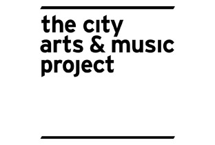 The CAMP (City Arts & Music Project)