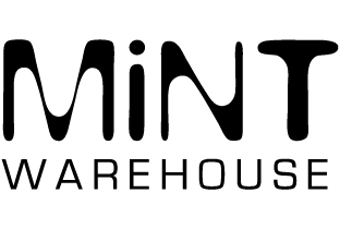 Mint Warehouse