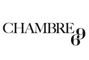 Ra menergy presents the 2nd annual fierce ruling divas for Chambre 69 club glasgow