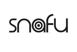 uk-snafu-club.jpg