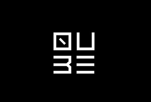The Qube Project
