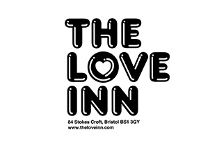 The Love Inn