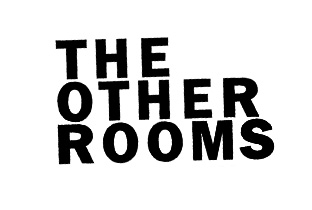 The Other Rooms