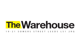 Warehouse, The