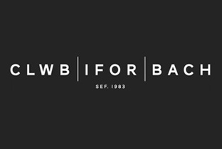 Clwb Ifor Bach