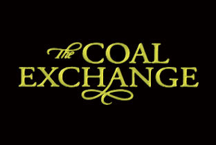Coal Exchange