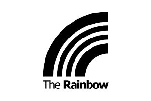 The Rainbow Pub