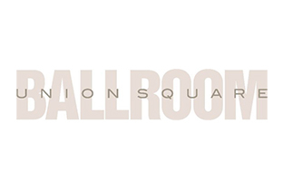 Union Square Ballroom