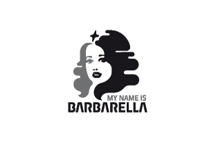 My Name Is Barbarella