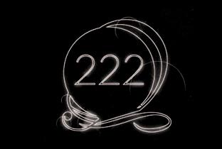 ra 222 hyde san francisco nightclub