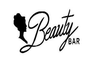 Beauty Bar Chicago