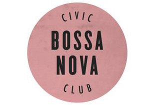 Bossa Nova Civic Club