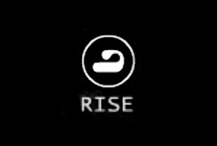 RISE After-Hours