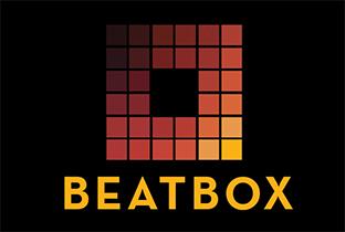 Ra Beatbox San Francisco Nightclub
