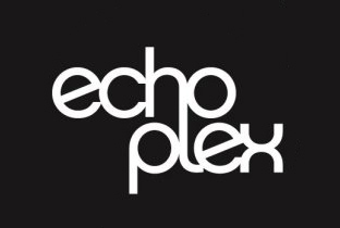 The Echoplex