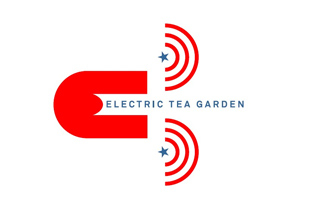 Electric Tea Garden