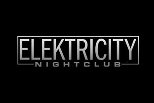 Ra Elektricity Detroit Nightclub