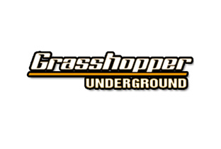 The Grasshopper Underground