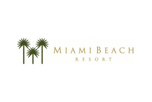 Miami Beach Resort & Spa