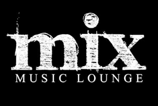 Mix Music Lounge