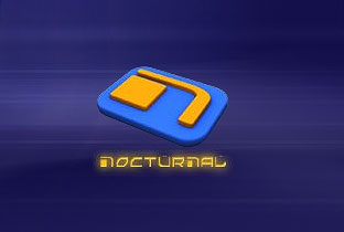 Nocturnal Club
