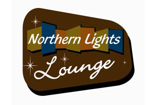 Northern Lights Lounge